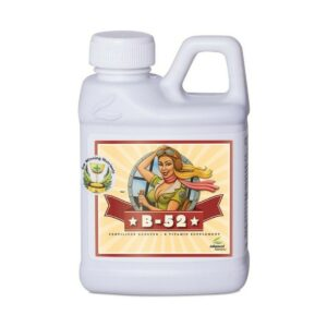 ADVANCED NUTRIENTS – B 52 250ml