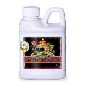 ADVANCED NUTRIENTS – Voodoo Juice 250 ml