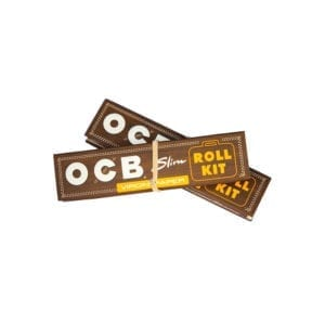 OCB – Roll Kit Slim