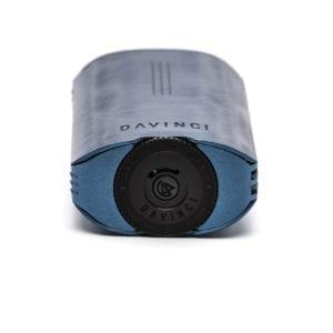 DaVinci IQ2 Cobalt
