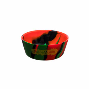 PMG – Munchie Bowl Kwest Swirl