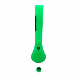PMG – Kirby Green Glow