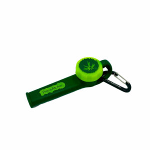 PMG – Karma GO! Electric Evergreen