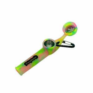 PMG – Karma GO! Lollipop Swirl