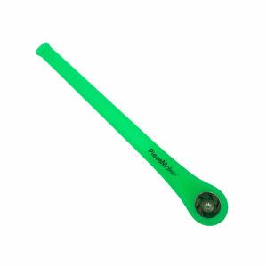 PMG – Konjurer Green Glow