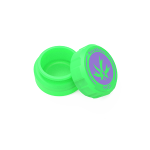 PMG – Kontainer Electric Green