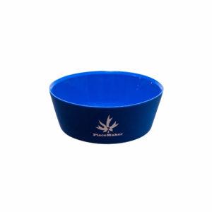 PMG – Munchie Bowl Sapphire Blue