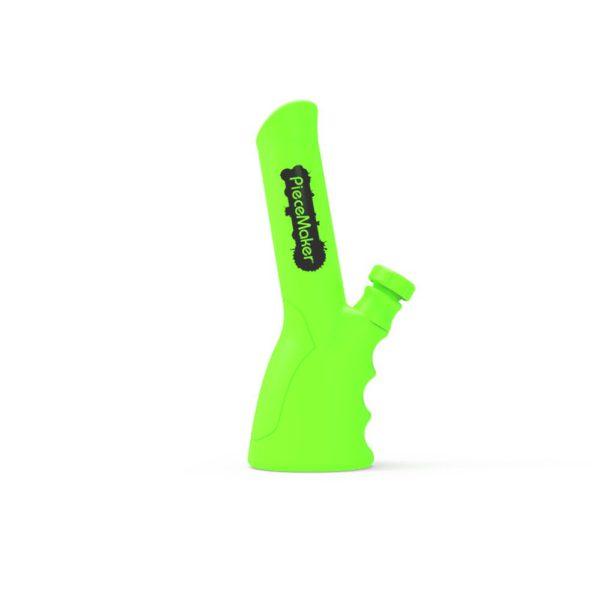Kolt Green Glow de Piecemaker