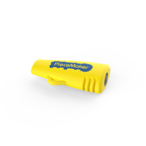 PMG – Kwiki Laney Yellow