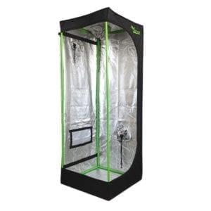 Cropbox – Carpa 60x60x160
