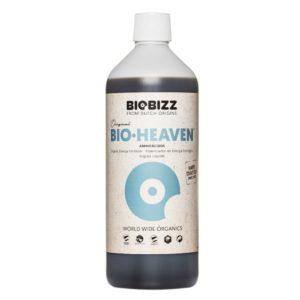 BIOBIZZ – Bio Heaven 1 lt