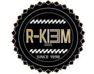 R KIEM
