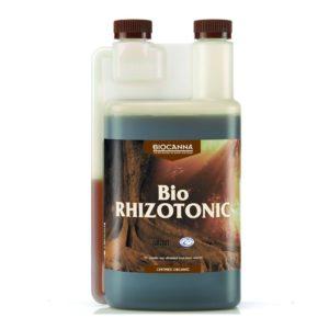 CANNA – Bio Rhizotonic 1Lt
