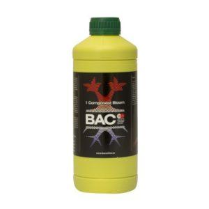 BAC – 1 Component Soil Bloom 1 lt