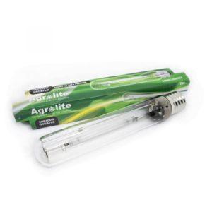 AGROLITE – Ampolleta HPS 400w
