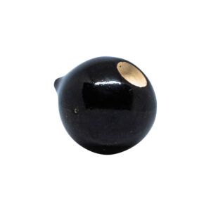 Fu – Gota Negra